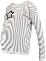Bellybutton Sweatshirt multicolored