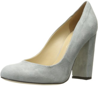 Charles David Women's Delta Dress Pump