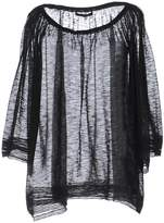 Terre Alte Sweaters - Item 38596381
