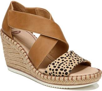 Dr. Scholl's Dr. Scholl Women Vacay Ankle Strap Dress Sandals Women Shoes