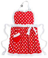 Disney Minnie Mouse Apron for Adults