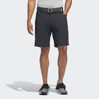 adidas Adicross Beyond18 Five-Pocket Shorts