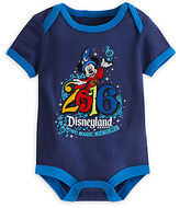 Disney Disneyland 2016 Bodysuit for Baby