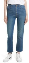 The Great Women's The Straight A Jeans