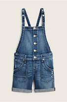 True Religion Boyfriend Toddler/Little Kids Overall