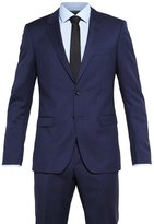 Tommy Hilfiger Tailored Suit Blue