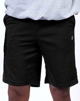 Champion Mens Vapor Big Tall Shorts, CH402