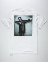 Riot Society Abe Dab Mens T-Shirt