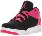 Jordan Nike Kids Flight Origin 3 Bp Basketball Shoe 12 Kids US