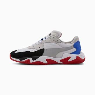 Puma Scuderia Ferrari Storm Men's Sneakers