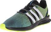 adidas Men's SL Loop Chromatech Shoe