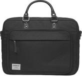SANDQVIST Pontus Urban Laptop Bag, Black