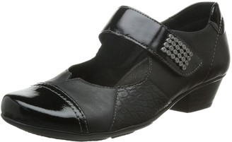 Remonte D7346 02 Women's Mary Jane