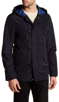 Gant Light Weight Parka Jacket