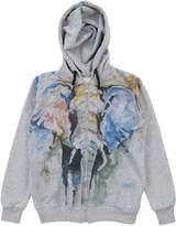 Shiki Sweatshirts - Item 12106715