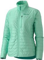 Marmot Women's Sundown Jacket