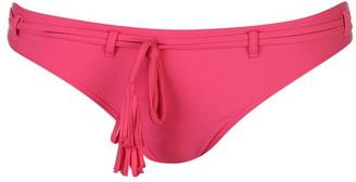 O'Neill Belted Bikini Bottoms Ladies