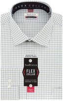 Van Heusen Flex Collar Dress Shirt - Big & Tall