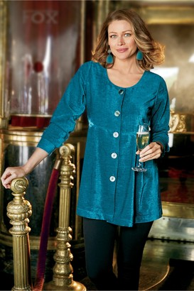 Women Fiona Shirt