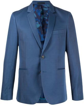 Paul Smith Tailored Blazer