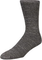 Barbour Socks North Sea MSO0113 GY35 Grey