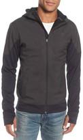 The North Face Men's 'Kilowatt' Hooded Jacket