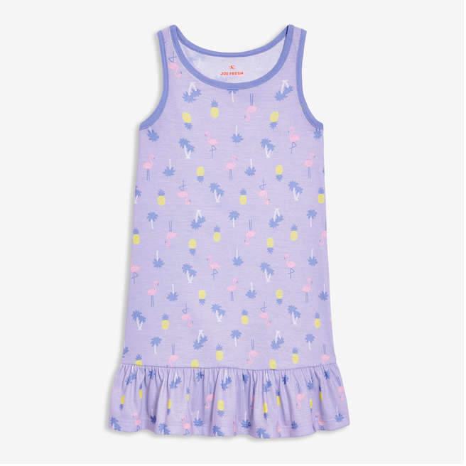 6d79d9117a Joe Fresh Purple Clothing For Girls - ShopStyle Canada