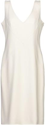 Valentino Short dresses