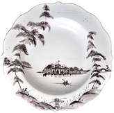 "Juliska Country Estate ""Boathouse"" Pasta/Soup Bowl"