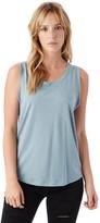 Alternative Muscle Cotton Modal T-Shirt