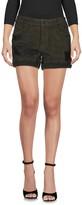 RtA Shorts - Item 13013411