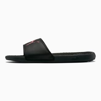 Puma Slide Women's Sandals   Shop the