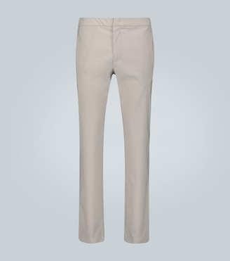 Loro Piana Moving Leisure pants