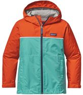 Patagonia Boys' Torrentshell Jacket