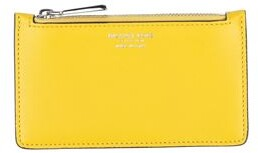 MICHAEL KORS COLLECTION Document holder