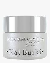 Thumbnail for your product : Kat Burki Eye Creme Complex 15ml