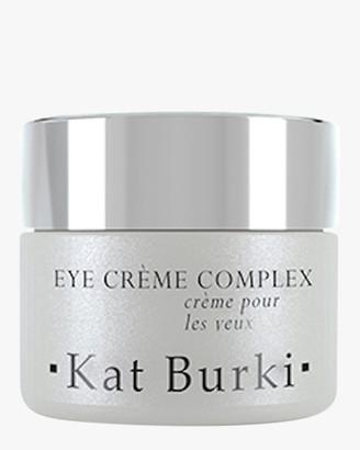 Kat Burki Eye Creme Complex 15ml