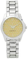 Esprit Women's Watch ES906642005