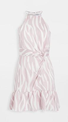 Parker Alma Dress