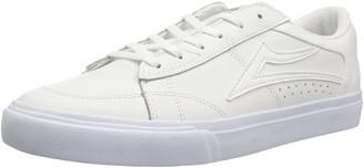 Lakai Unisex-Adult Ellis Skate Shoe