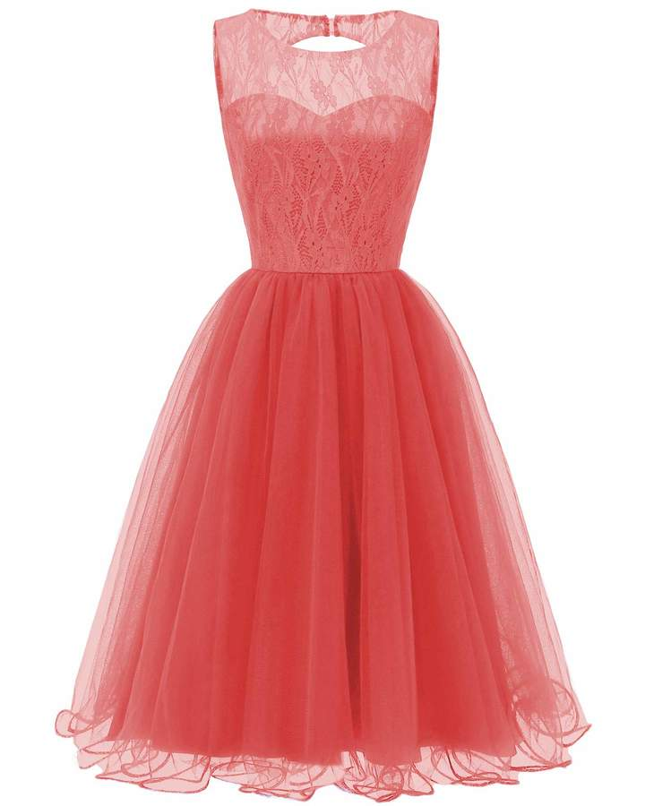 76e8ae42b1e Teen Girls Party Dress - ShopStyle Canada