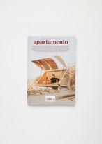 Apartamento Magazine Issue No. 18