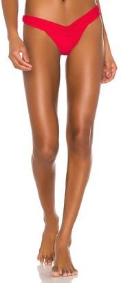 Beach Bunny Lisa Tango Bikini Bottom