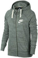 Nike Gym Vintage Lightweight Jacket