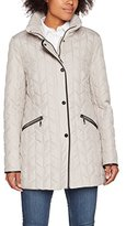 Basler Women's 561215004 Jacket