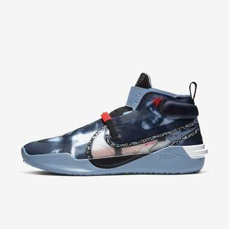 Nike Basketball Shoe Kobe AD NXT