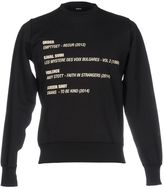 Yang Li Sweatshirts
