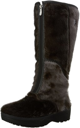 Pajar Women's Inuk - P All Weather Boot