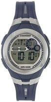 Dunlop DUN-115-L03 women's quartz wristwatch