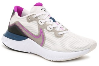 Nike Renew Run Running Shoe - Women's